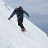 Сноубординг. Советы начинающим