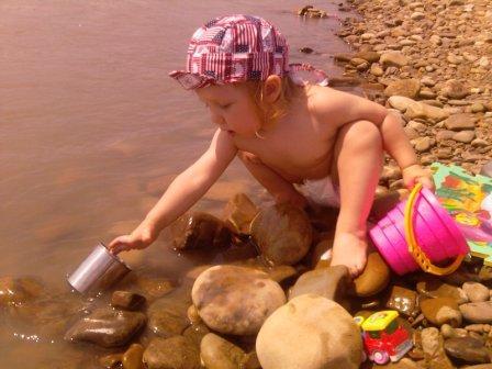 Как справиться с истерикой вашего малыша — фото 4