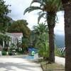 Абхазия. Парк и дворец принца Ольденбургского