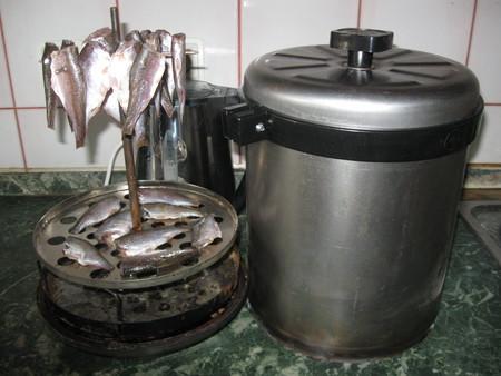 Как приготовить рыбу. Простые рецепты из своего опыта — фото 7