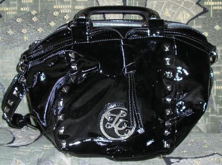 Общий вид сумки