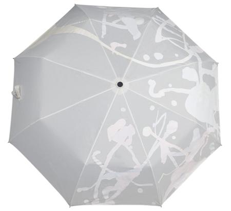 Необычный зонтик — фото 1