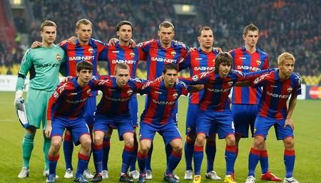 """Несмотря на поражение в противостоянии с """"Интером"""", эти парни заслуживают похвалы за продемонстрированный зрелищный атакующий футбол"""