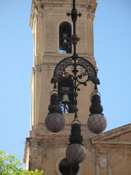 Заблудиться в Таррагоне — фото 7