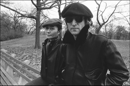 Грязный Нью-Йорк 70-х глазами Аллена Тоненбаума — фото 5