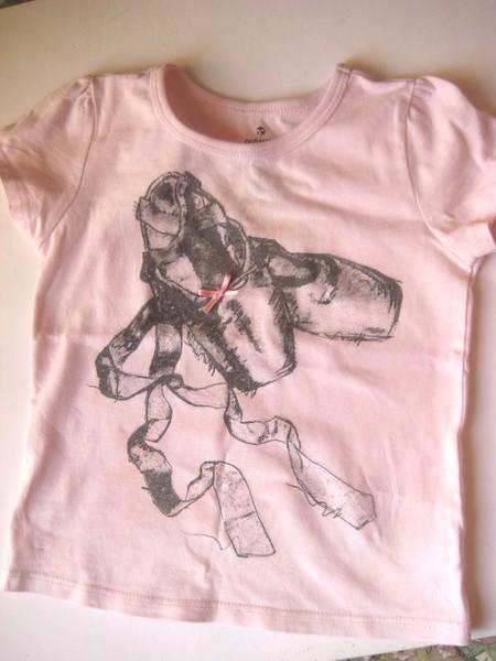 Old Navy - одежда, которую любят дети — фото 9