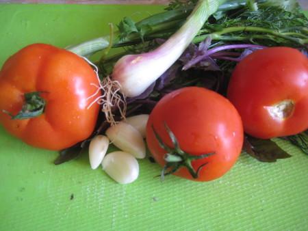 Зеленая фасоль — фото 5