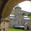 Воскресная поездка или уик-энд в средневековье