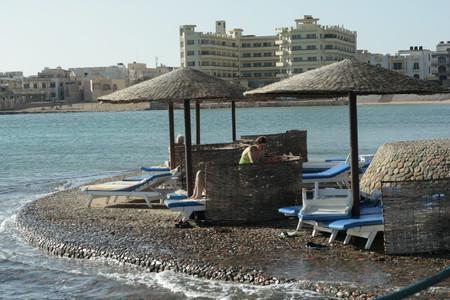Египет. Хургада. Декабрь – как же там хорошо…. — фото 8