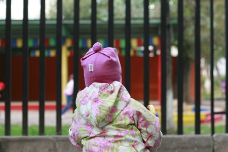 Как же все-таки попасть в детский садик? — фото 1