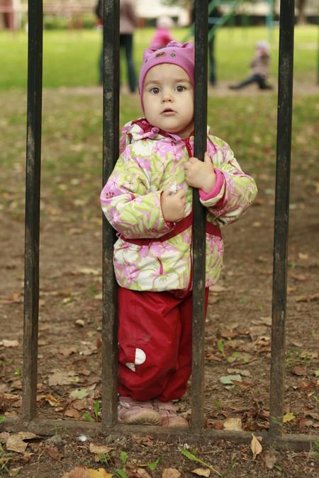 Как же все-таки попасть в детский садик? — фото 2