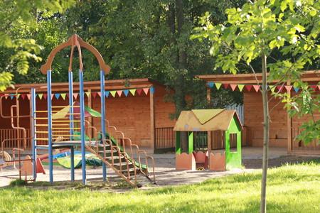 Как же все-таки попасть в детский садик? — фото 3