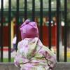 Как же все-таки попасть в детский садик?