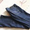 Вот это джинсы, нежданно негаданно. Джинсы Zara