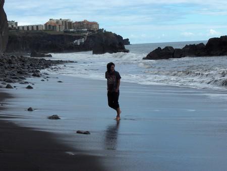 Остров Мадейра - рай для путешественника — фото 8