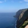 Остров Мадейра - рай для путешественника