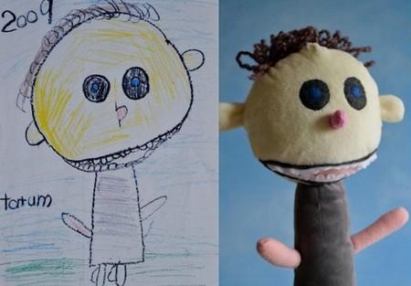 Джэк, 6 лет