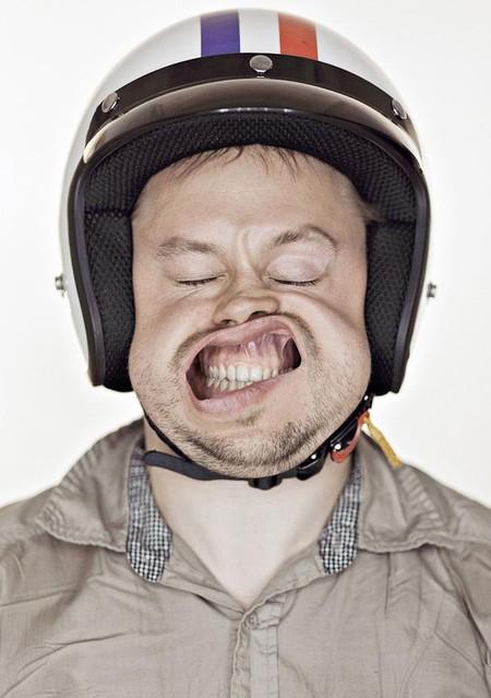 Воздействие ветра: безумная фотоколлекция Тадаса Черняускаса — фото 12