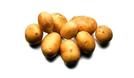 """Картофель """"La Bonnotte"""""""