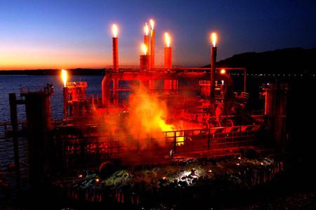 """Опера """"Трубадур"""", 2005-2006"""
