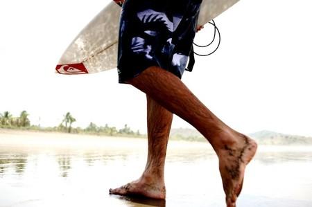 Отправляетесь на море? Не забудтье прихватить с собой бордшорты! — фото 7