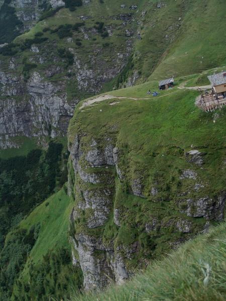 Трансильвания, Румыния: Путешествие на родину Дракулы — фото 23