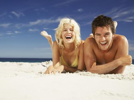 Куда лучше всего поехать отдыхать в сентябре? — фото 45