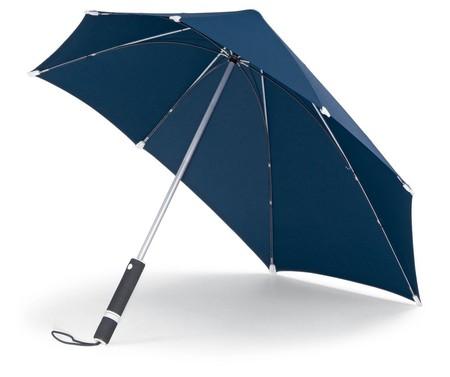 Зонт «Антишторм»