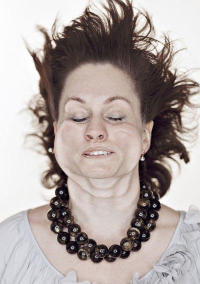 Воздействие ветра: безумная фотоколлекция Тадаса Черняускаса — фото 3