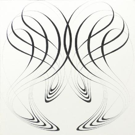 … и абстракционизм