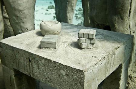 Подводные скульптуры от Джейсона Тейлора — фото 9