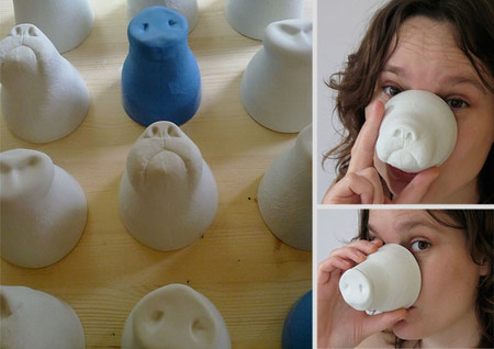 Можно чаепитие превратить в настоящее веселье