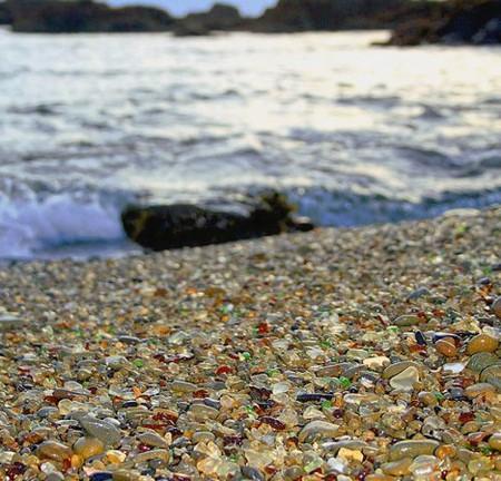 Самые уникальные пляжи мира — фото 19