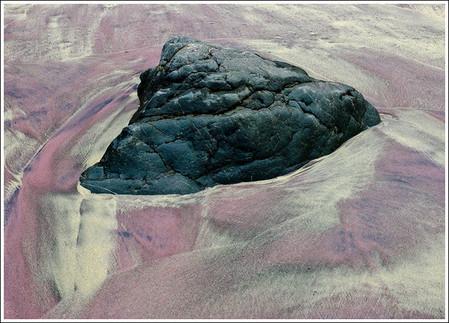 Самые уникальные пляжи мира — фото 17