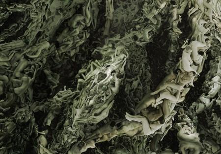 Невероятные мозаики Анджело Муско — фото 16