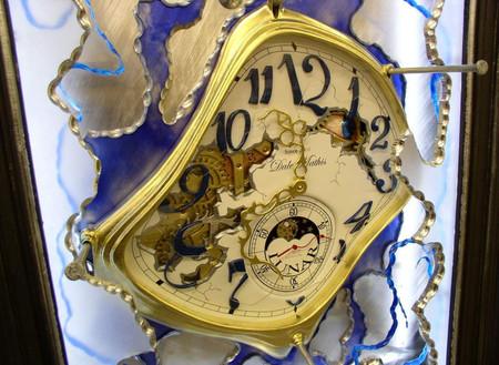 Пластическое время