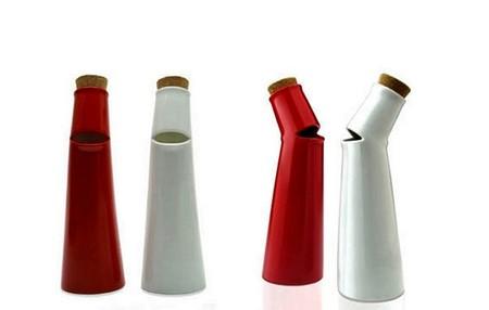 Поющие бутылочки