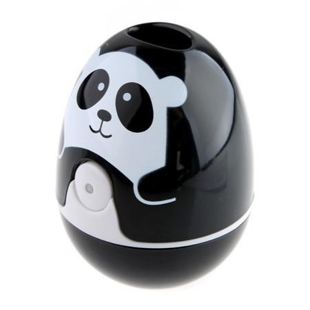 YAICHKO панда