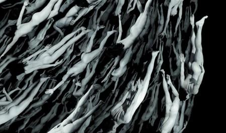 Невероятные мозаики Анджело Муско — фото 7
