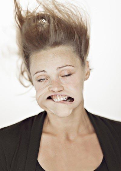 Воздействие ветра: безумная фотоколлекция Тадаса Черняускаса — фото 7