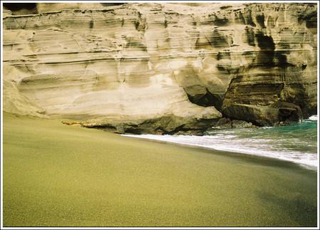 Самые уникальные пляжи мира — фото 5