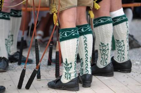 Любители пива ликуйте! В Мюнхене открылся ежегодный пивной фестиваль Октоберфест — фото 6