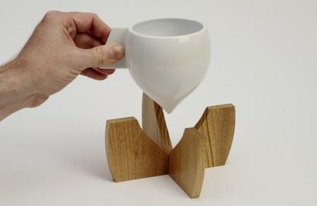 Самые оригинальные и необычные чашки — фото 9
