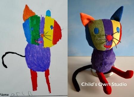 Орин, 5 лет