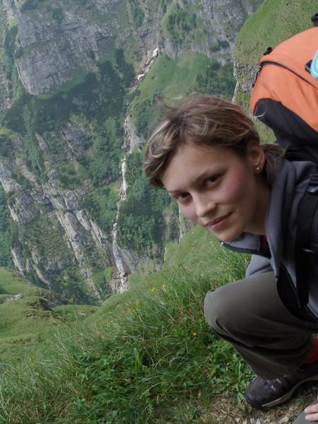 Трансильвания, Румыния: Путешествие на родину Дракулы — фото 20