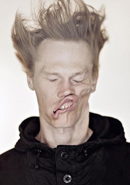 Воздействие ветра: безумная фотоколлекция Тадаса Черняускаса — фото 13