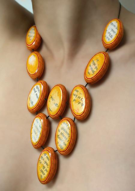 Оригинальные украшения своими руками из бумаги