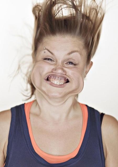 Воздействие ветра: безумная фотоколлекция Тадаса Черняускаса — фото 15