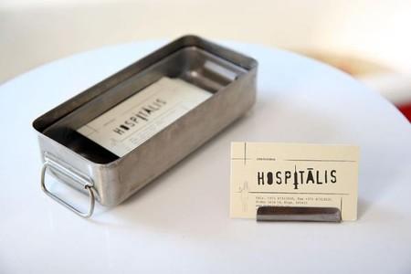 Больница - ресторан или лечебное заведение? — фото 19