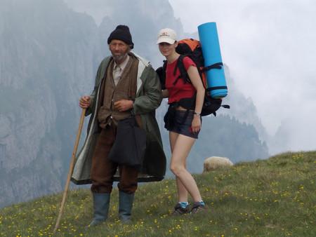 Трансильвания, Румыния: Путешествие на родину Дракулы — фото 1